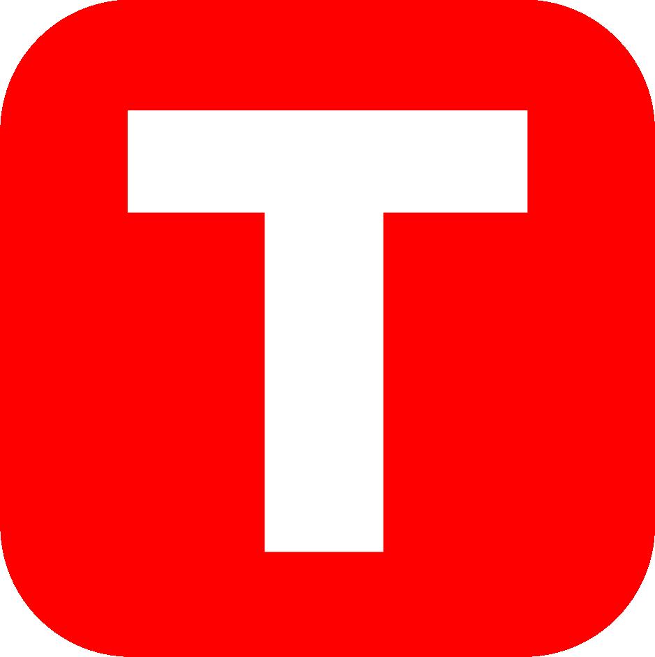 Toshiba Phone Support
